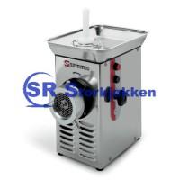 Sammic Kjøttkvern PS-32