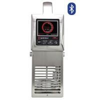 Sammic  sirkulator SmartVide 8 Plus